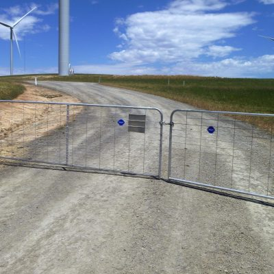 Hornsdale Wind Farm7