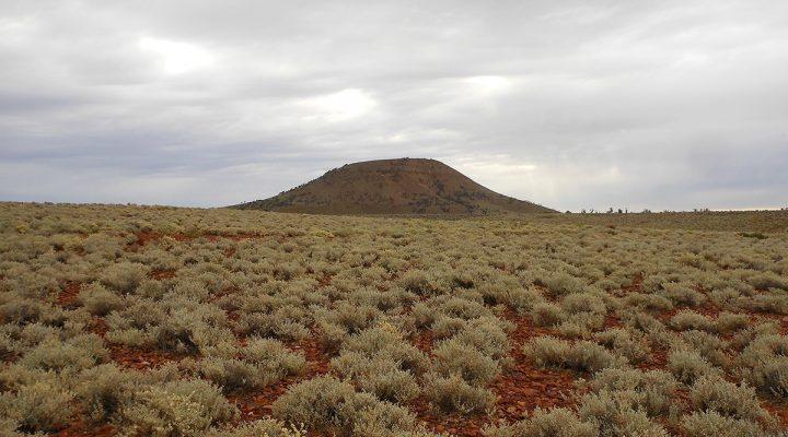 Goat Hill3